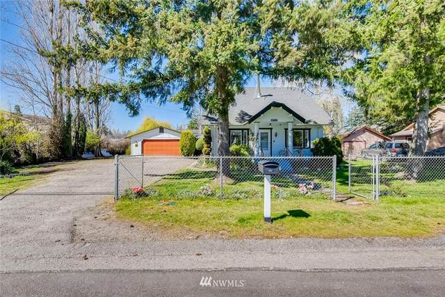 9712 Golden Given Road E, Tacoma, WA 98445 (#1759929) :: Better Properties Lacey