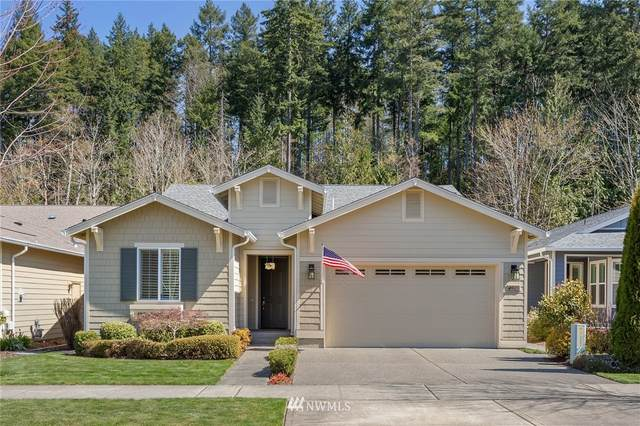 14627 Knoll Park Court E, Bonney Lake, WA 98391 (#1759932) :: Engel & Völkers Federal Way