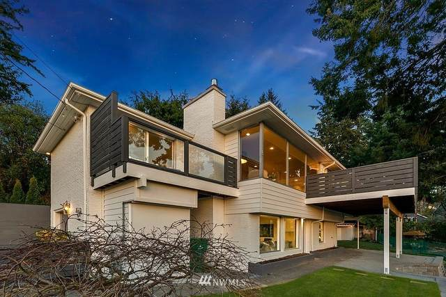 2303 NW 192nd Place, Shoreline, WA 98177 (#1759933) :: Shook Home Group