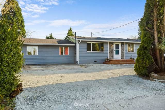 902 Hoag Road, Mount Vernon, WA 98273 (MLS #1759937) :: Community Real Estate Group