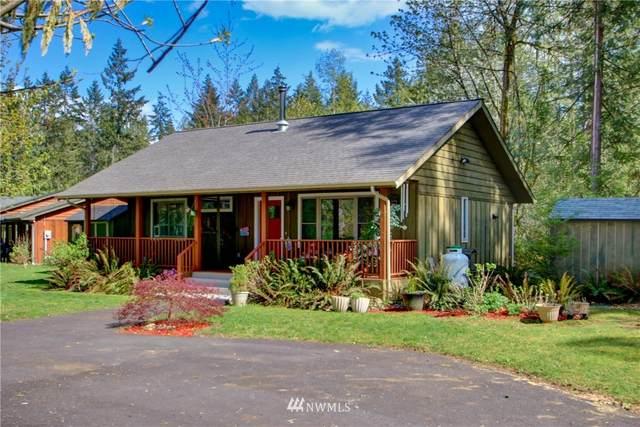 7515 Skagit View Drive, Concrete, WA 98237 (#1759946) :: Northwest Home Team Realty, LLC