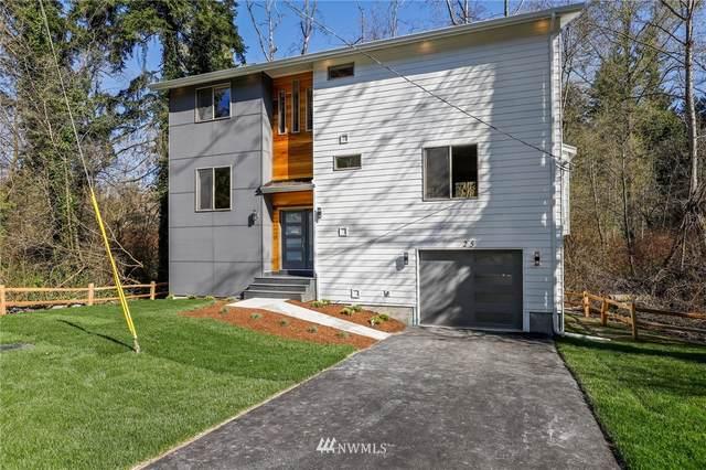 25 140th Street SW, Everett, WA 98208 (#1759949) :: Northwest Home Team Realty, LLC