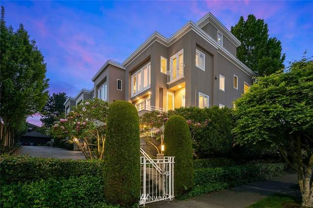 2345 43rd Avenue E, Seattle, WA 98112 (#1759953) :: Alchemy Real Estate