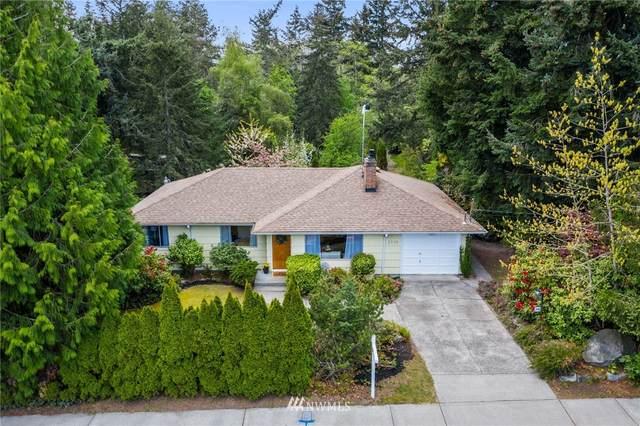 2110 N Orchard Street, Tacoma, WA 98406 (#1759968) :: Ben Kinney Real Estate Team