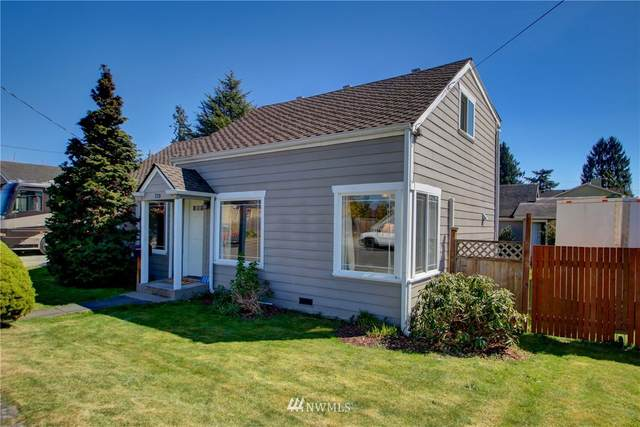 720 Greenleaf Avenue, Burlington, WA 98233 (#1759979) :: Shook Home Group