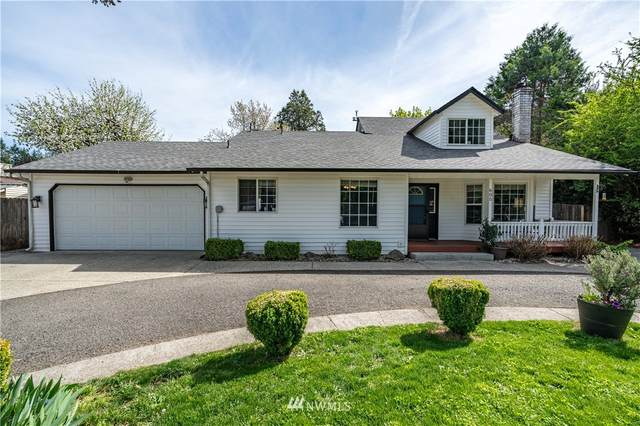 605 W Cushman St N, Yacolt, WA 98675 (#1759982) :: Better Homes and Gardens Real Estate McKenzie Group