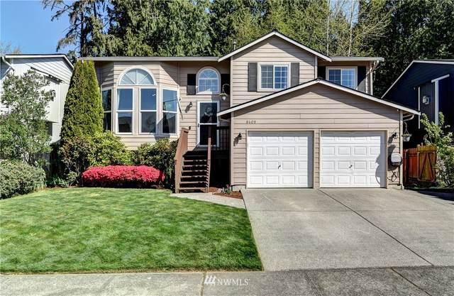 8409 4th Place SE, Lake Stevens, WA 98258 (#1759986) :: McAuley Homes