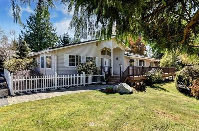 8120 4th Street SE, Lake Stevens, WA 98258 (MLS #1759988) :: Community Real Estate Group