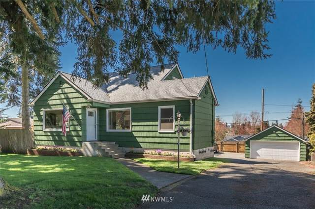 1924 State Street, Everett, WA 98201 (#1759998) :: The Snow Group