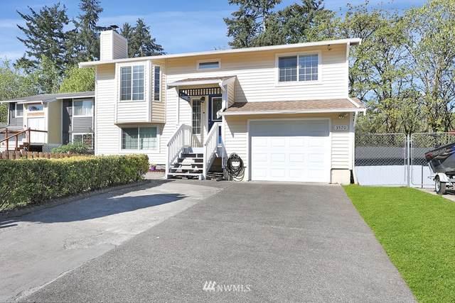 3570 E R Street, Tacoma, WA 98404 (#1759999) :: NextHome South Sound