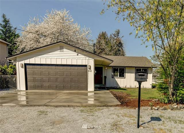 612 16th Street SE, Puyallup, WA 98372 (#1760019) :: Ben Kinney Real Estate Team