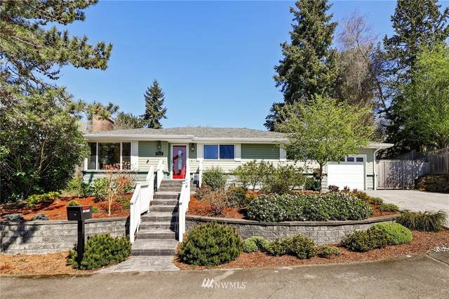 428 NW 117th Street, Seattle, WA 98177 (MLS #1760023) :: Community Real Estate Group