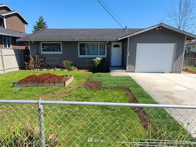 24530 15th Avenue S, Des Moines, WA 98198 (#1760041) :: Better Homes and Gardens Real Estate McKenzie Group