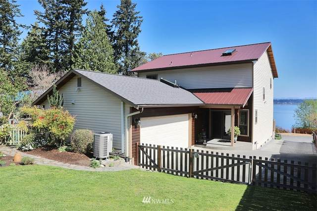 3772 Bells Beach Road, Langley, WA 98260 (#1760046) :: Tribeca NW Real Estate