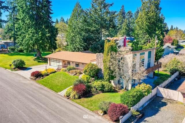 29829 3rd Avenue SW, Federal Way, WA 98023 (#1760057) :: Northwest Home Team Realty, LLC