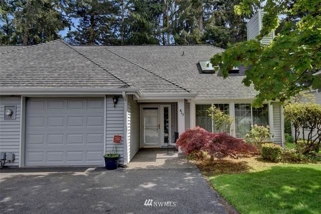 413 S 329th Lane, Federal Way, WA 98003 (#1760065) :: The Kendra Todd Group at Keller Williams
