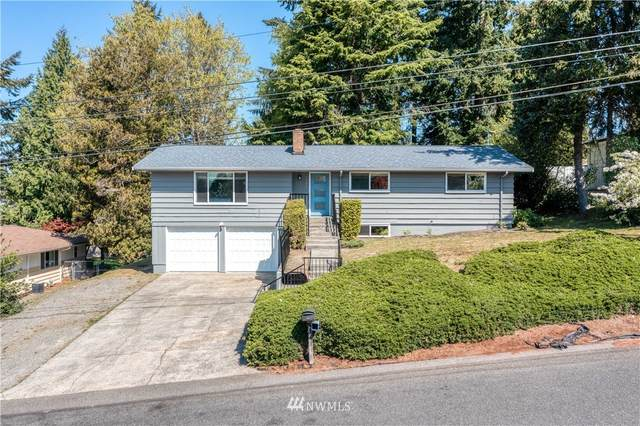 7301 25th Street W, University Place, WA 98466 (#1760066) :: Shook Home Group