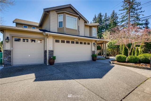 3502 149th Place SE, Mill Creek, WA 98012 (MLS #1760075) :: Community Real Estate Group