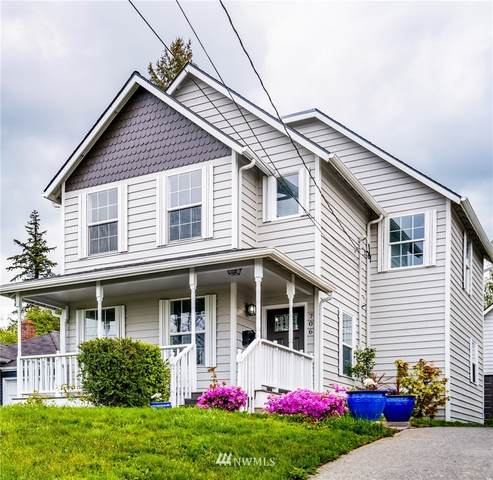 706 N 8th Street, Mount Vernon, WA 98273 (#1760085) :: Tribeca NW Real Estate