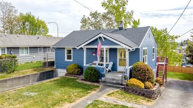 1020 Chester Avenue, Bremerton, WA 98337 (#1760096) :: Keller Williams Realty