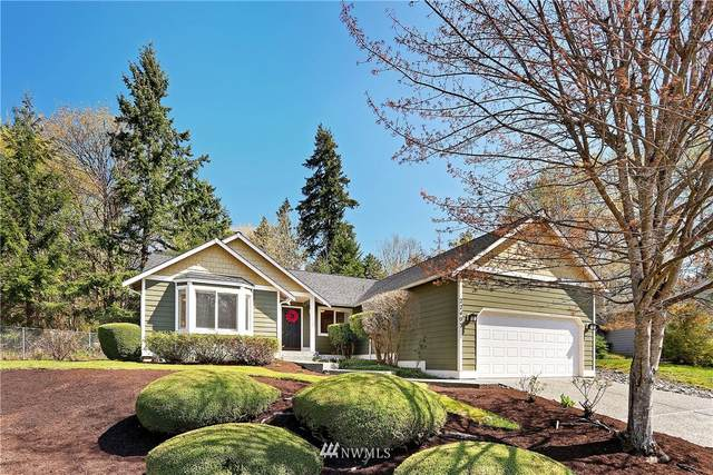 22403 15th Place W, Bothell, WA 98021 (#1760103) :: Ben Kinney Real Estate Team