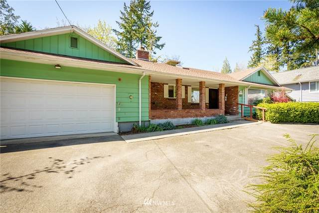 414 66th Avenue E, Fife, WA 98424 (#1760115) :: TRI STAR Team | RE/MAX NW