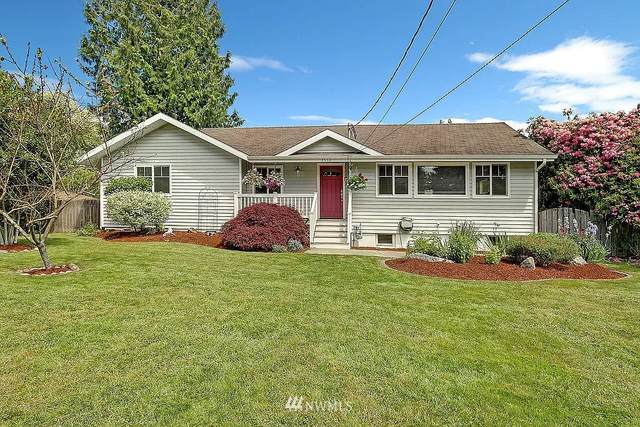 2532 SW 102nd Lane, Seattle, WA 98146 (#1760117) :: Costello Team