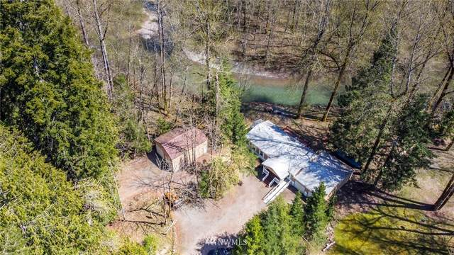 100 Riverside Drive, Packwood, WA 98361 (#1760128) :: Icon Real Estate Group