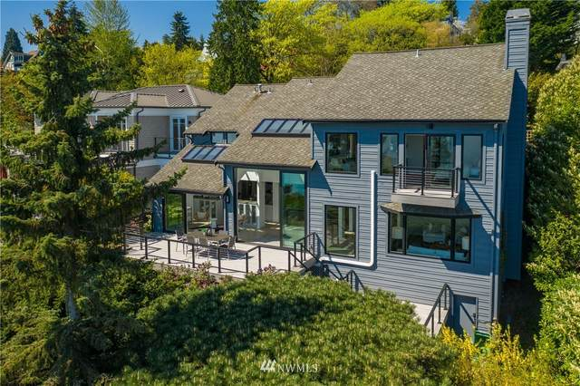 1706 Howell Place, Seattle, WA 98122 (#1760139) :: NextHome South Sound