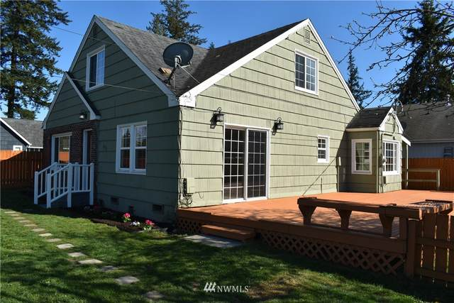 4522 92nd Street NE, Marysville, WA 98270 (#1760145) :: Shook Home Group