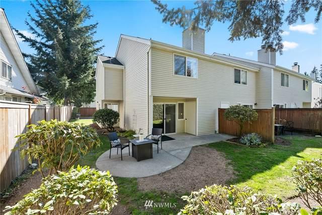 10144 NE 137th Place, Kirkland, WA 98034 (#1760150) :: Northwest Home Team Realty, LLC