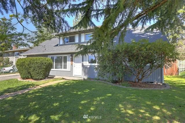 12654 SE 162nd Street, Renton, WA 98058 (#1760154) :: Icon Real Estate Group