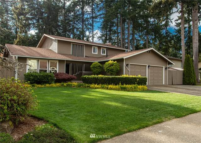 14121 149th Place SE, Renton, WA 98059 (#1760163) :: Tribeca NW Real Estate