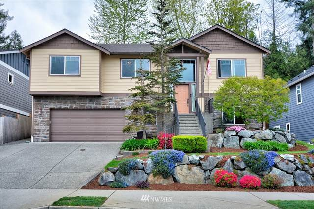 18329 Hawksview Drive, Arlington, WA 98223 (#1760176) :: Tribeca NW Real Estate