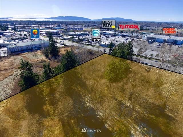 4346 Guide Meridian, Bellingham, WA 98226 (#1760177) :: Ben Kinney Real Estate Team
