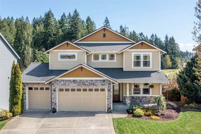 12921 195th Avenue Ct E, Bonney Lake, WA 98391 (MLS #1760179) :: Community Real Estate Group