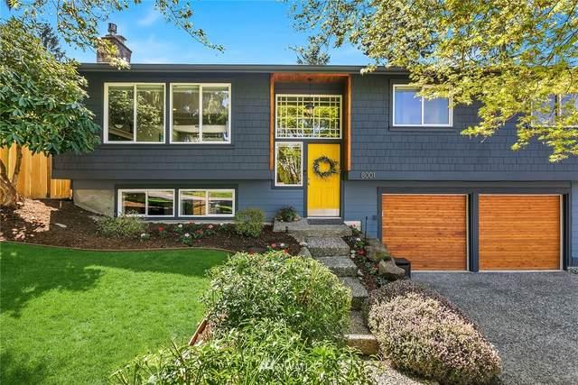8001 NE 130th Place, Kirkland, WA 98034 (#1760183) :: Better Properties Lacey