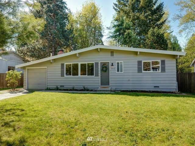 7717 NE 142nd Place, Kirkland, WA 98034 (#1760186) :: McAuley Homes
