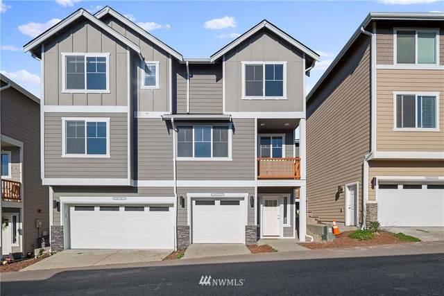 2409 Zeeden Way, Bremerton, WA 98310 (MLS #1760192) :: Community Real Estate Group