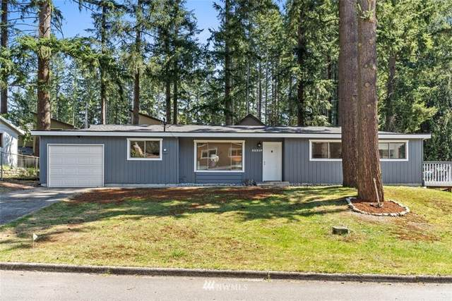 22307 17th Place W, Bothell, WA 98021 (#1760194) :: Ben Kinney Real Estate Team