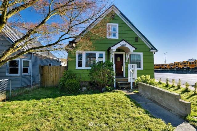 3002 Everett Avenue, Everett, WA 98201 (#1760195) :: Mike & Sandi Nelson Real Estate