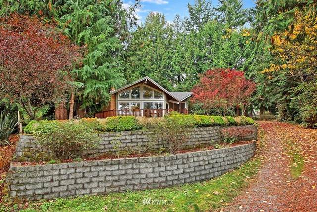 6573 NE Monte Vista Place, Bainbridge Island, WA 98110 (#1760196) :: Mike & Sandi Nelson Real Estate