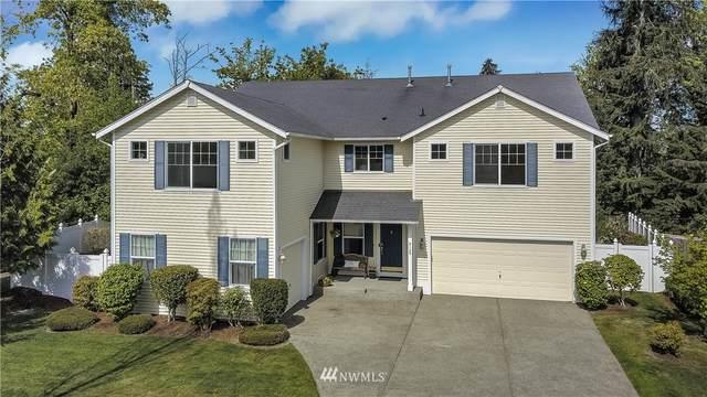 3145 Walker Road, Dupont, WA 98327 (#1760197) :: Northwest Home Team Realty, LLC