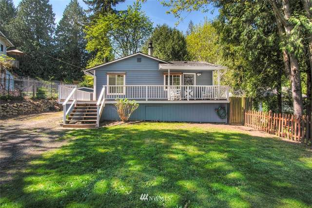 26277 Edgewater Place NW, Poulsbo, WA 98370 (#1760235) :: Tribeca NW Real Estate