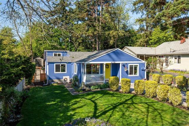 4714 S Pearl Street, Seattle, WA 98118 (#1760242) :: Costello Team