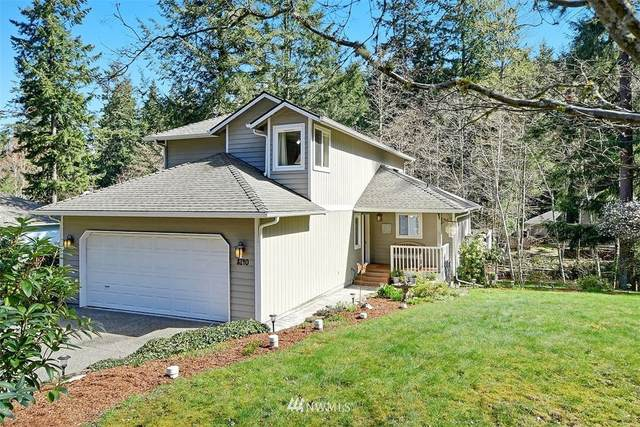 8140 Run Drive SE, Olympia, WA 98513 (#1760244) :: Better Properties Lacey
