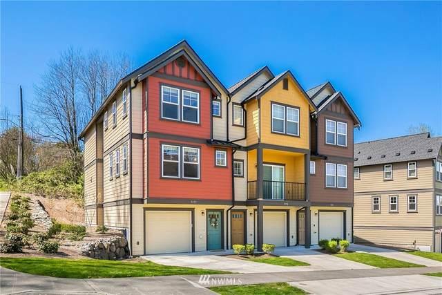 7177 27th Avenue SW, Seattle, WA 98106 (#1760252) :: Northwest Home Team Realty, LLC