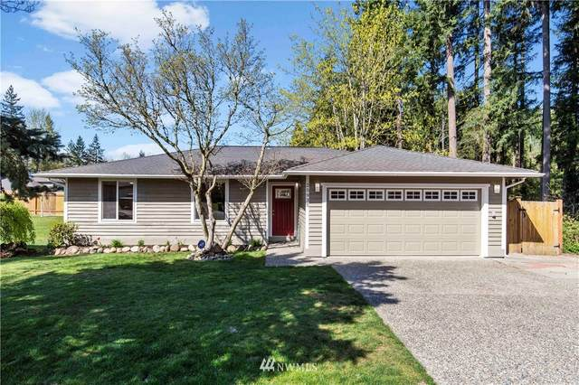 25935 191st Place SE, Covington, WA 98042 (#1760261) :: Shook Home Group