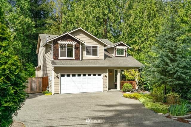 2946 NE 178th Street, Lake Forest Park, WA 98155 (#1760273) :: Northwest Home Team Realty, LLC