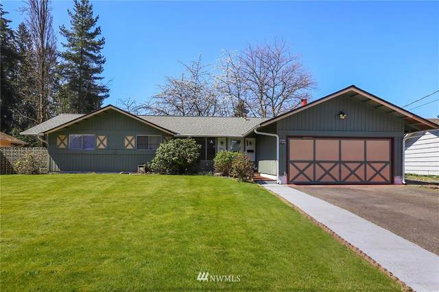 1515 Hemlock Drive SE, Auburn, WA 98092 (#1760276) :: The Snow Group